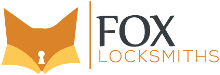 Fox Locksmiths Logo